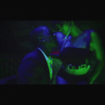 "NEW VIDEO: Ray J ""ATM"" featuring Dria + Migos"