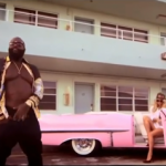 "WATCH: Rick Ross Releases ""Elvis Presley Blvd"" First Single/Video From New Album"
