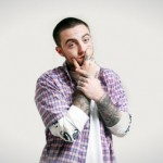 Mac Miller Finally Signs To Major Label