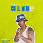 R&B Artist Siergio Debuts 'Chill With You!'
