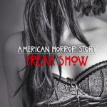 'American Horror Story: Freak Show' Makes Its Debut!