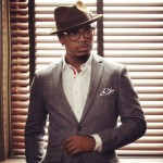 Ne-Yo Asks The Courts if He's Really the Daddy???