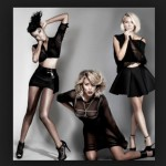 Could There Possibly Be ANOTHER Danity Kane Reunion?!?