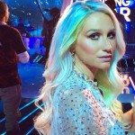 Dueling Lawsuits: Kesha Says Dr. Luke Abused Her & Dr. Luke Cries Extortion