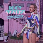 Iggy Azalea Dominates AMAs with Six Noms!