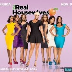 "Season 7 Cast Of ""Real Housewives Of Atlanta"" Was Confirmed!"