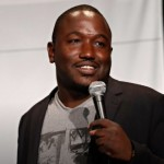 Comedian Hannibal Buress Refers to Comedic Legend Bill Cosby as 'Rapist'