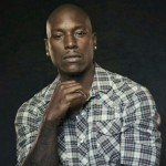 Tyrese Leaves His Daughter's Nanny Speechless!
