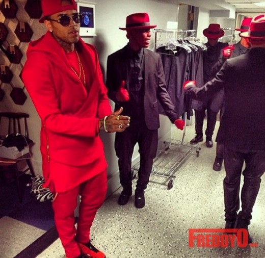 chris-brown-shoved-legal-action