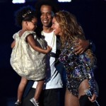 Love is Still On Top for Jay-Z and Beyonce as They Reportedly Renew Vows!