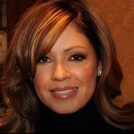 Pebbles Files Brand New Lawsuit Claiming Her Life is 'Ruined!'
