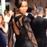 Chanel Iman & A$AP Rocky Call Off Engagement Citing 'Busy Travel Schedules!'