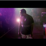 T-Pain Needs No Auto-Tune Assistance….He can SANG!