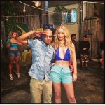 Video: Snoop Apologizes To Iggy Azalea!