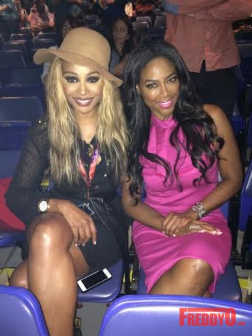 photos-cynthia-bailey-and-kenya-moore-spotted-at-cirque-du-soleil-amaluna