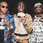 Migos Get Into Altercation At DC Nightclub With Chief Keef's GBE