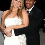 Nick Cannon Not Ready To Start Dating