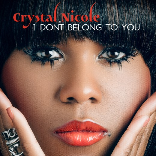 crystal nicole single artwork - Copy