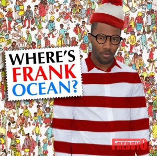 frank-ocean-denied-name-change