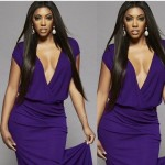 On To The Next: #RHOA alum Porsha Williams to Executive Produce Upcoming TV Project!