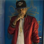 Kid Ink Pays To Make His Latest Arrest Go Away!