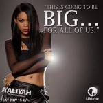 Lifetime's 'Aaliyah: The Princess of R&B' Misses the Mark, Blasted On Social Media