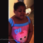 VIDEO : Jimmy Kimmel I Told My Kids I Ate All Their Halloween Candy 2014