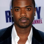 Ray J STILL Getting Paid for Kim K Sex Tape
