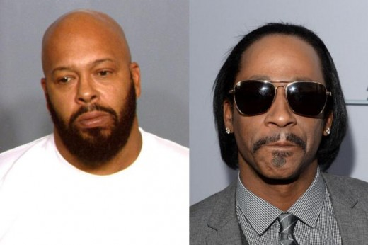 suge-knight-pleads-not-guilty-to-robbery-charge-released-on-bail