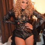 VIDEO : Vince Herbert Ready For More Kids With Tamar Braxton