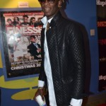PHOTOS: ATL 'Finesse' Screening, SHOCKING SHOOTING After Premiere