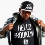Fabolous Signs to Jay-Z's Roc Nation