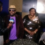 Kwanza Hall, Dr Heavenly, Rodney Perry and More Join Big Kidz Foundation Holiday Party – Big Boi