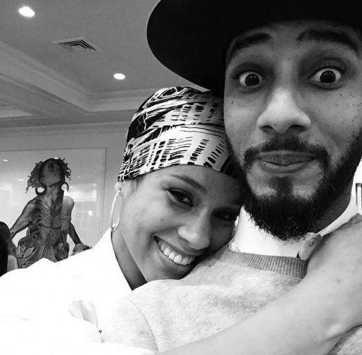 alicia-keys-swizz-beatz-new-baby-boy-freddyo1