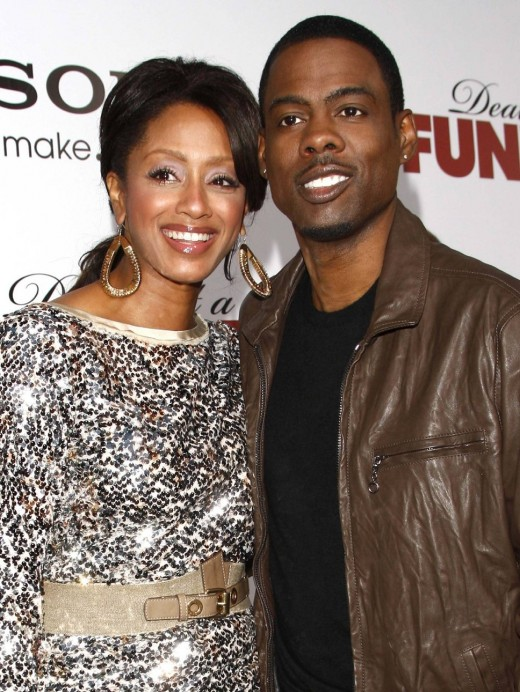chris-rock-and-wife2