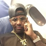 """Fabolous Addresses Feud With Drake, Releases """"The Young OG Project"""""""