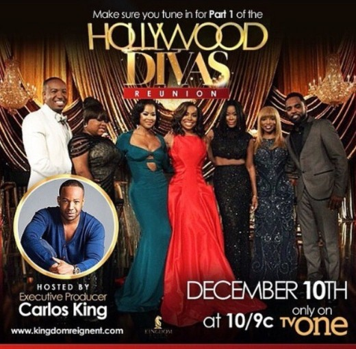 hollywood-divas-reunion-freddyo