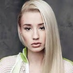 Iggy Azalea Threatened by Hacker Group 'Anonymous!'