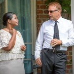 Kevin Costner, Octavia Spencer Star in Emotional Drama 'Black Or White'