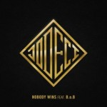 New Music! Jodeci Releases 'Nobody Wins' with B.O.B.!