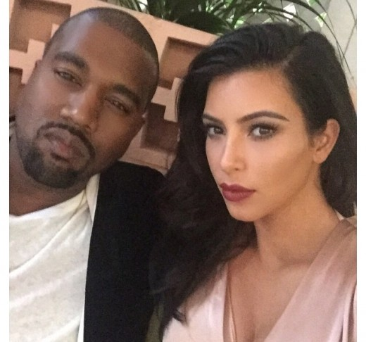 kim-kardashian-kanye-west-holiday-stress-freddyo