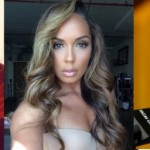 Floyd Mayweather Apart Of A Murder Suicide Case Involving Rapper Earl Hayes & Dancer Stephanie Moseley
