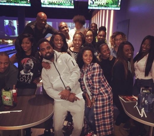 photos-holiday-bowling-night-kandi-todd-kirk-rasheeda-keshia-knight-pulliam-big-tigger-more