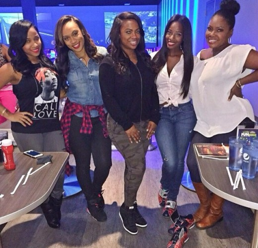 photos-holiday-bowling-night-kandi-todd-kirk-rasheeda-keshia-knight-pulliam-big-tigger-more222