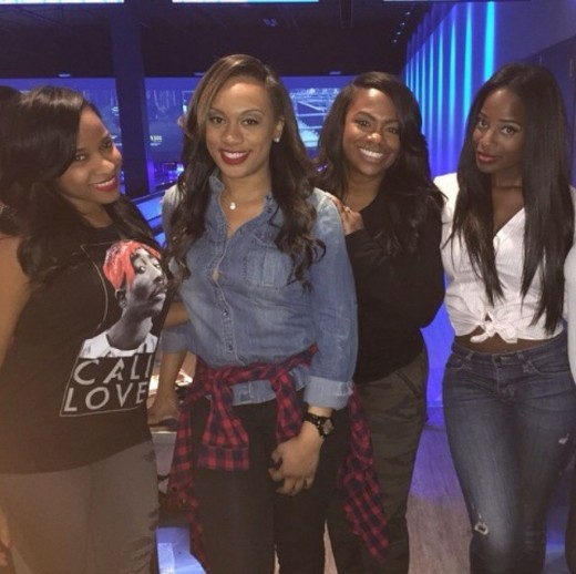 photos-holiday-bowling-night-kandi-todd-kirk-rasheeda-keshia-knight-pulliam-big-tigger-moreeww