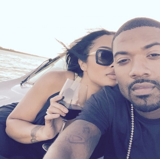ray-j-girlfriend-threatens-suicide-freddyo