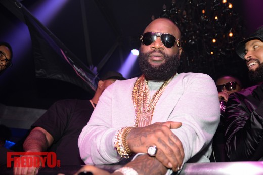 rick_ross_december_19_prive-4389