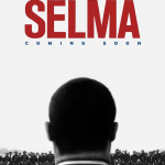 #MarchOn: @SelmaMovie Hits the Big Screen on Christmas Day in Atlanta!