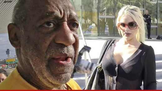 0116-bill-cosby-chloe-goins-1