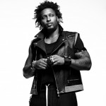 D'Angelo to Perform on Saturday Night Live!